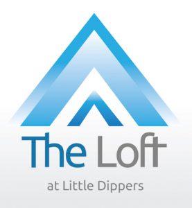 The Loft Venue Brighton