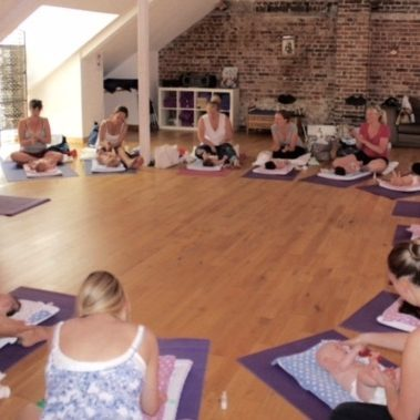 Brighton classes and courses at the loft